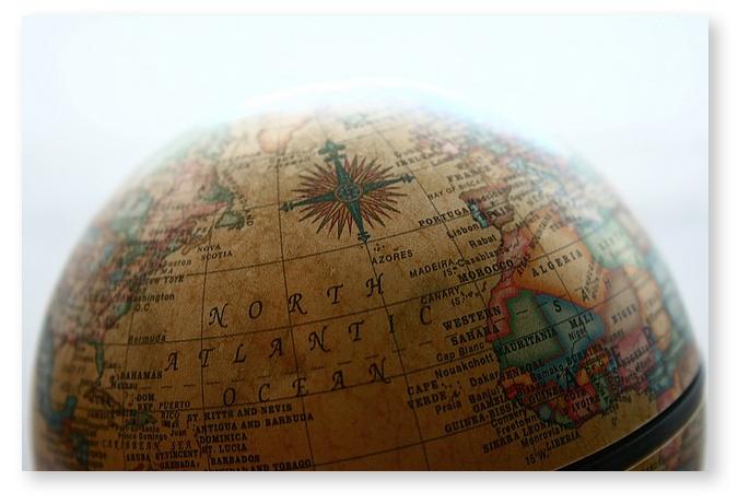 Globe Travel