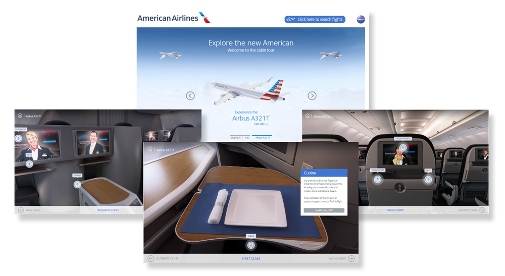 American_Airlines_Tour