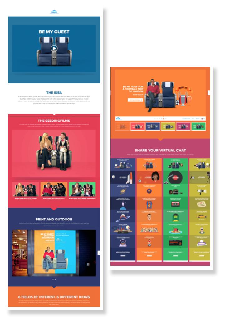 KLM_Meet_Seat