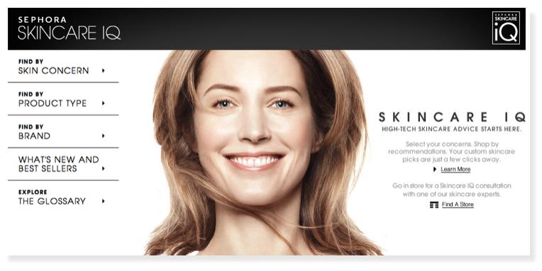 Sephora_Skincare_IQ