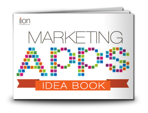 Marketing_Apps_Idea_Book