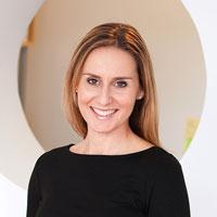 Susan Delz Director of Enterprise Acct. Devel.