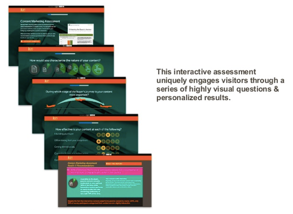 Interactive_assessment