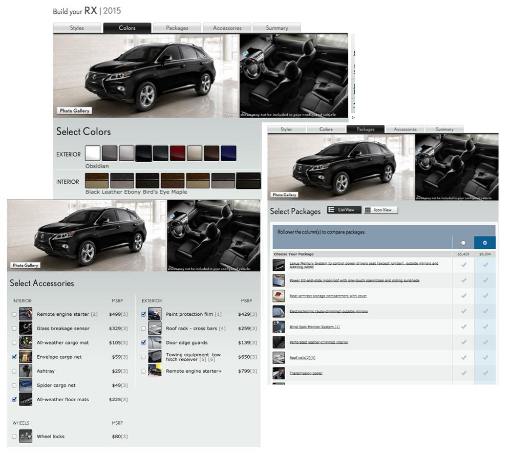 Lexus_Build_Your_RX