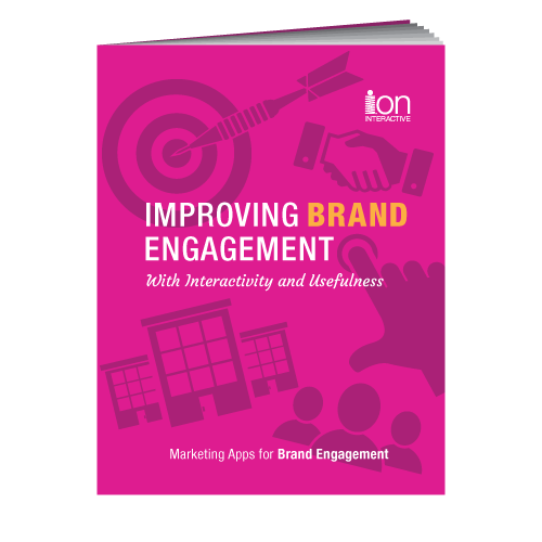 Brand_Engagement_Apps