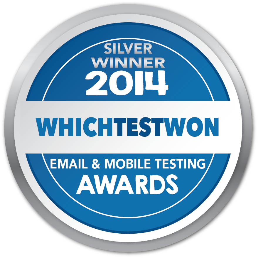 WhichTestWon_Silver_Award
