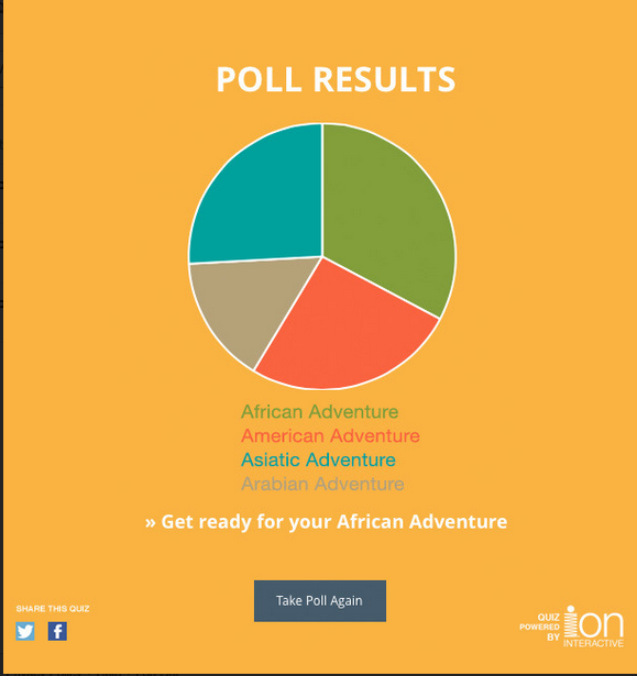 Harvard_Adventure_Poll