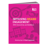 Interactive_Brand_Engagement