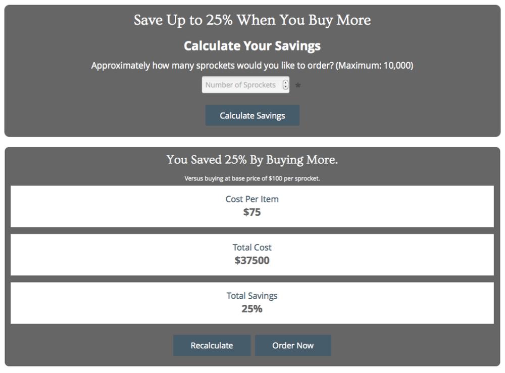 Savings_Calculator_Embed