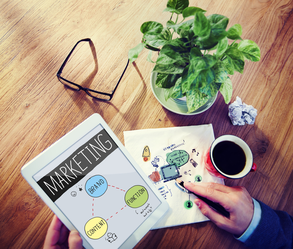 Content_Marketing_Measurement