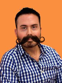 Matthew_Movember_Winner