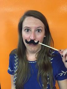 Maryl_Movember_Winner