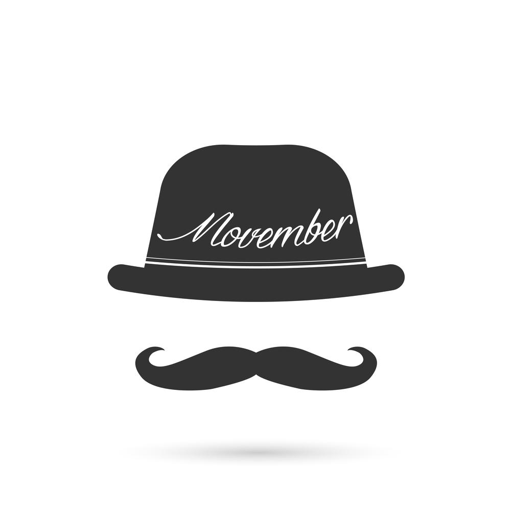 Movember_Mustache_Hat
