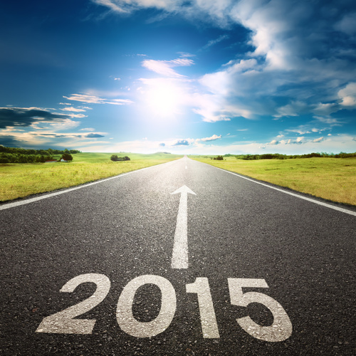 2015_Predictions
