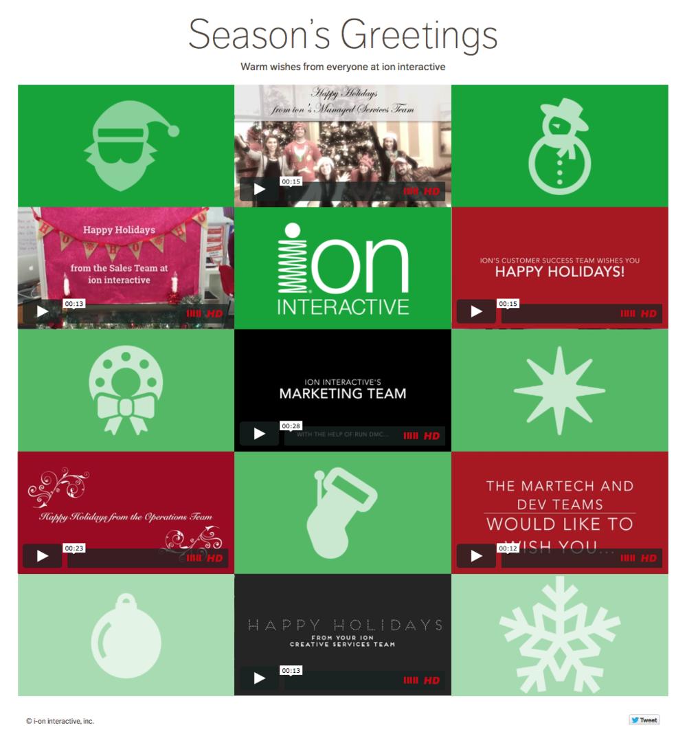 Interactive_Holiday_Card
