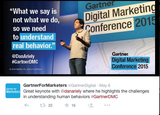 Dan_Ariely_Gartner
