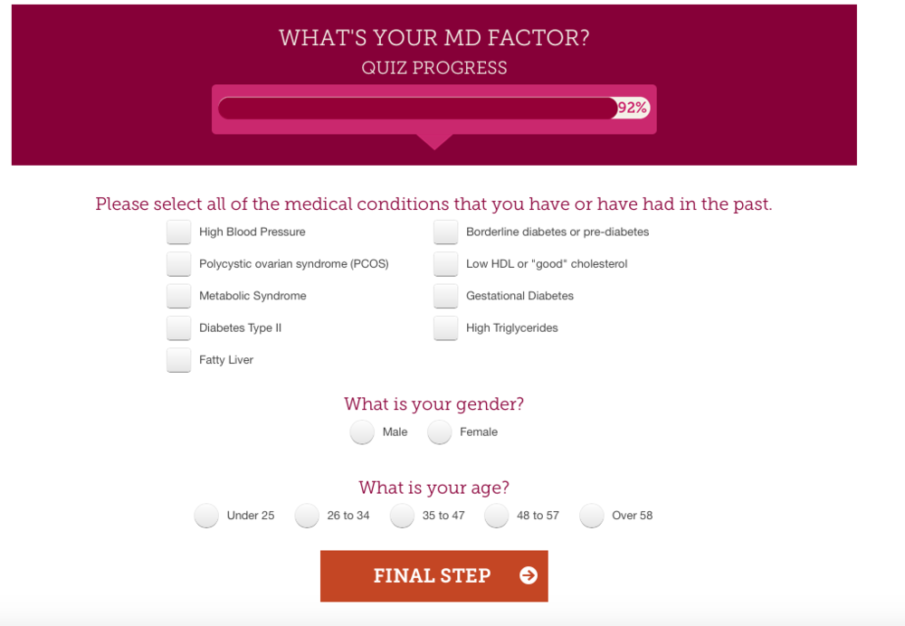 MD_Factor_Quiz_Final