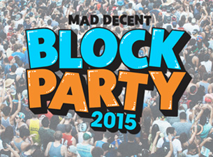 Mad_Decent_Block_Party