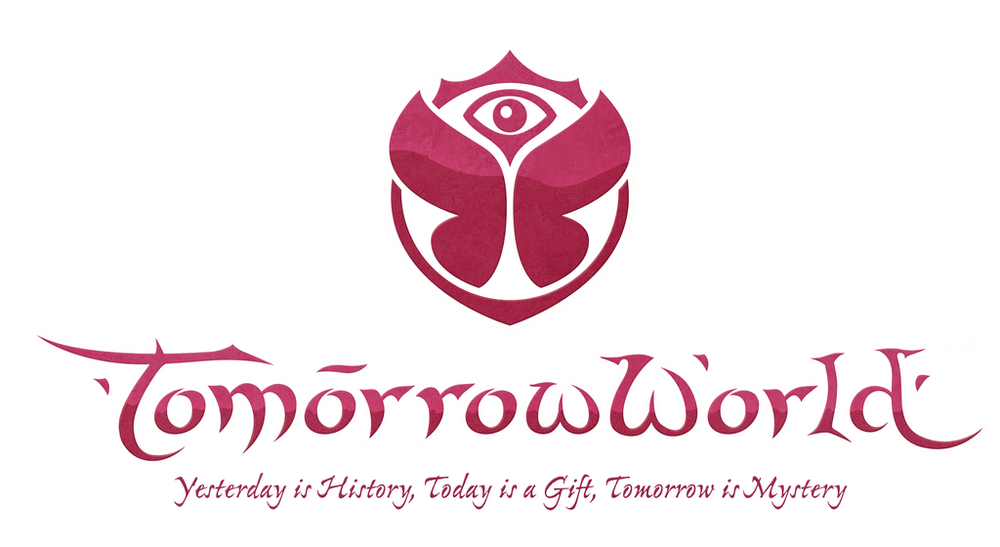 TomorrowWorld_Festival