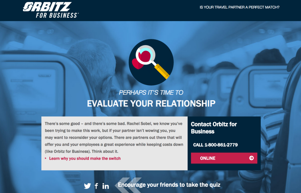 Orbitz_Perfect_Match_3