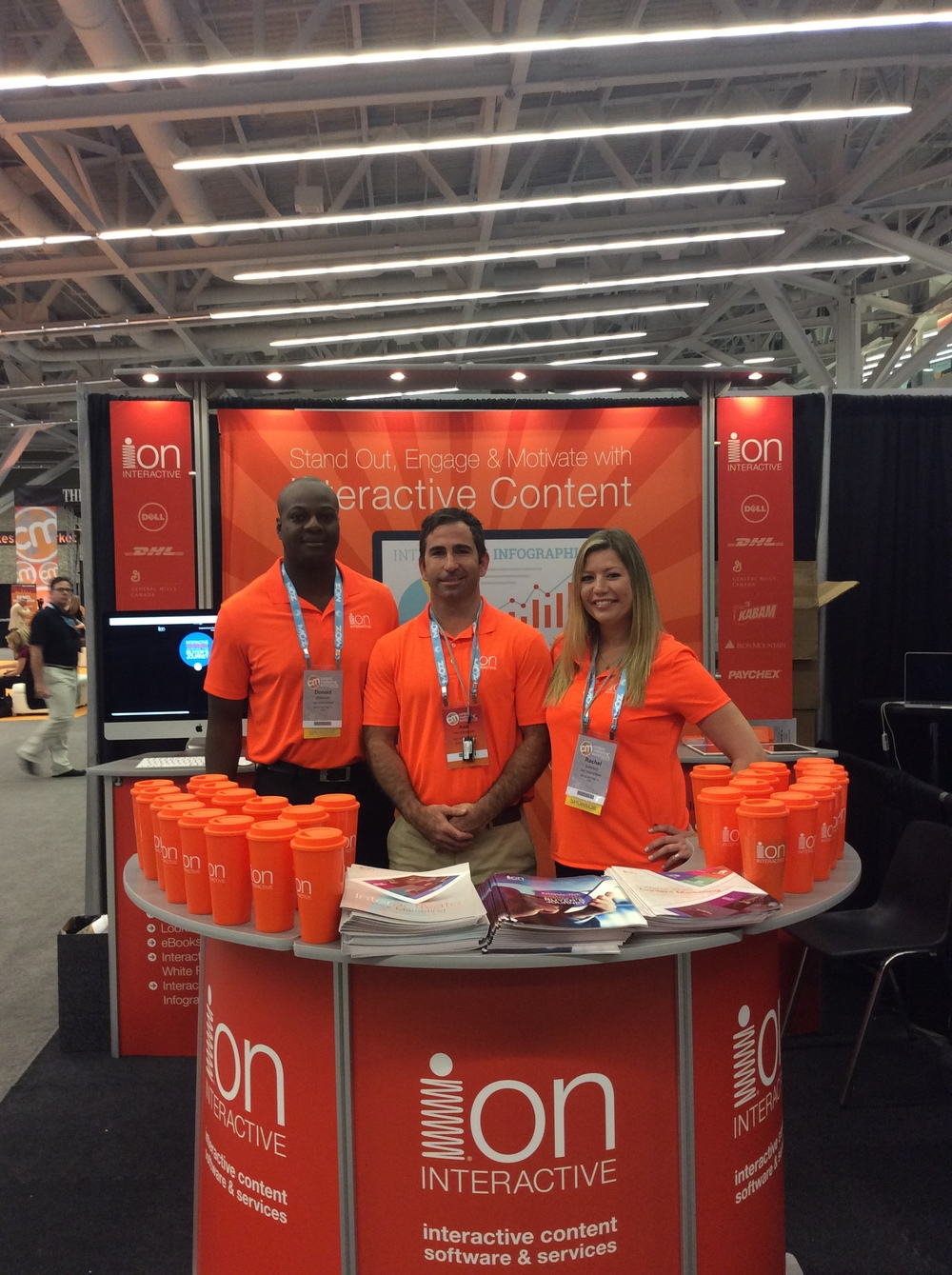 ion_CMW_booth