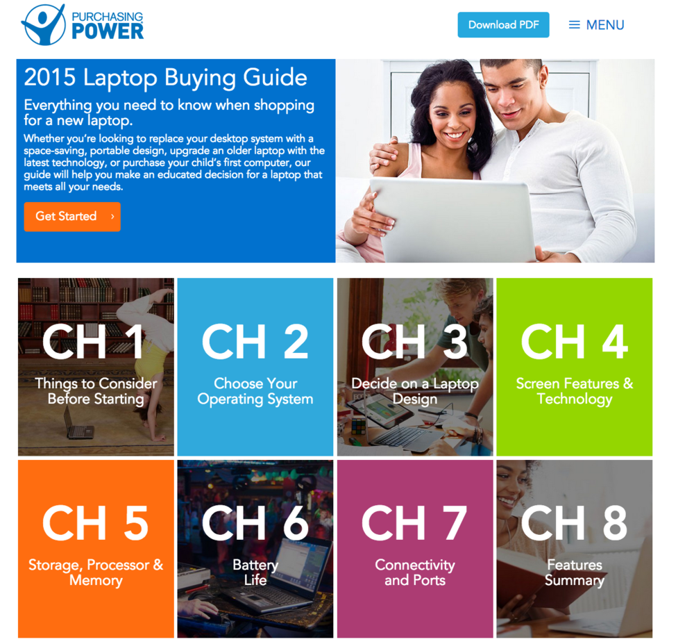 Purchasing_Power_interactive_guide