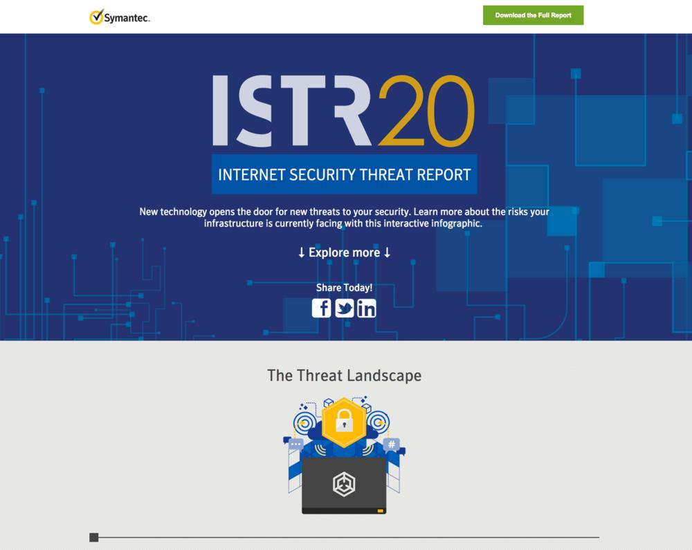 Symantec_interactive_infographic