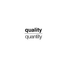 lead_quality_over_quantity