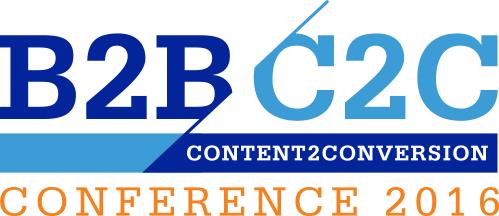 B2B_Content2Conversion