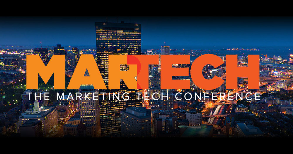 Martech_Conference_sessions