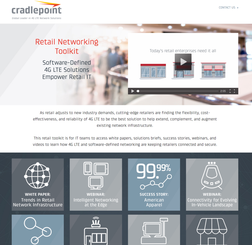 Cradlepoint_toolkit