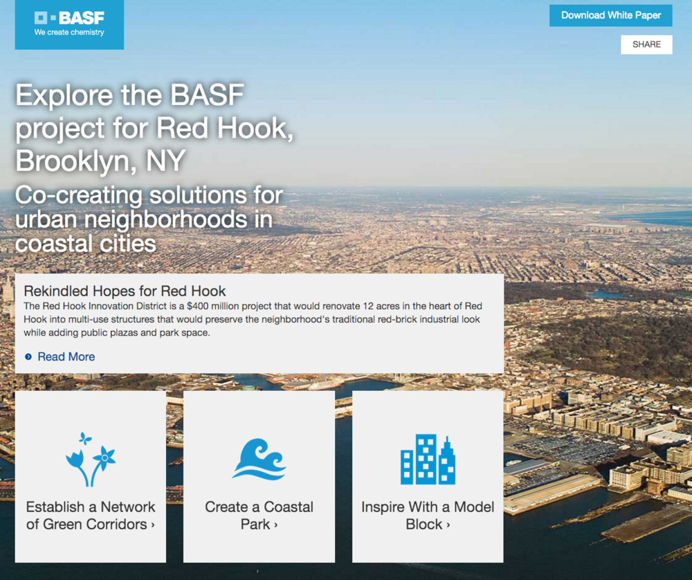 BASF_ebook