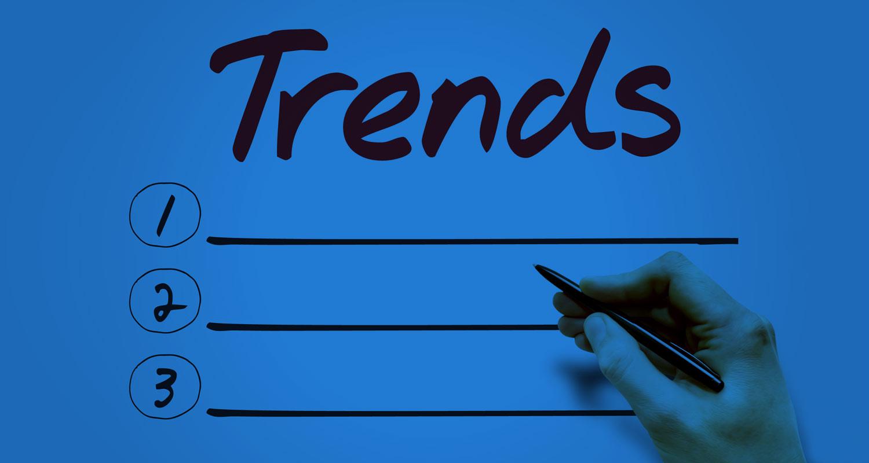 Webinars - Interactive Content Marketing Solutions | ion ...