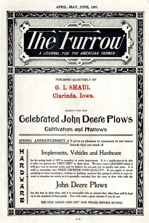 Furrow_magazine