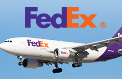 FedExCaseStudy.png