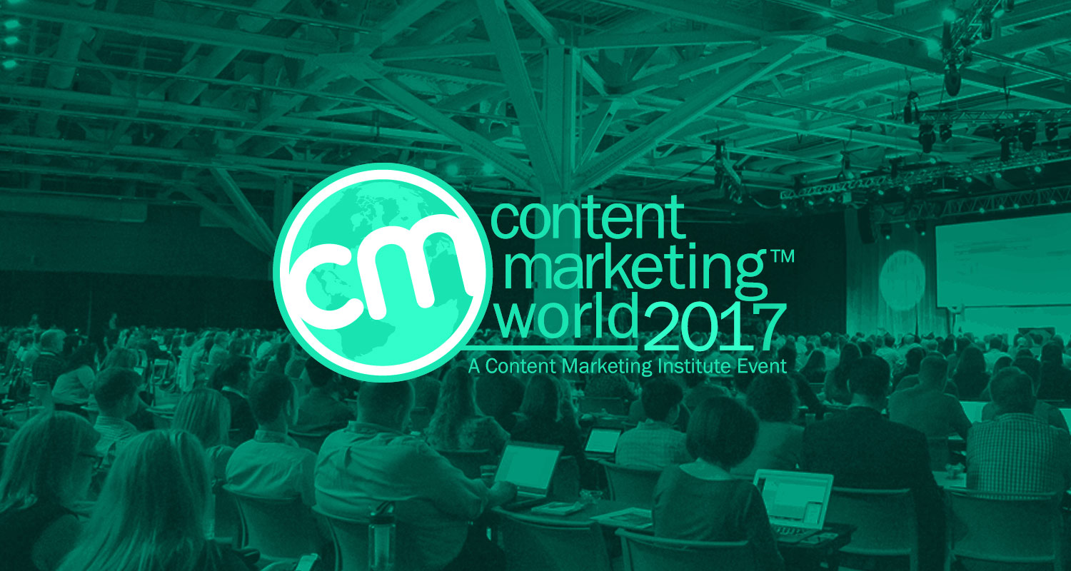 ion interactive Content Marketing Solutions