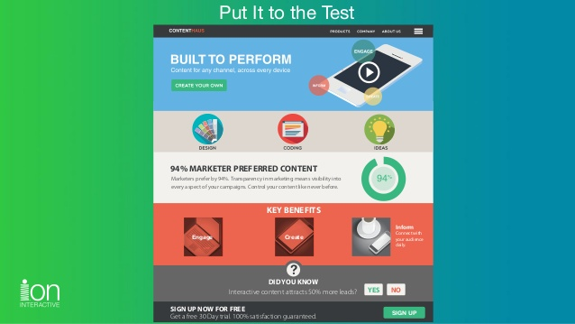 Interactive_Infographic_Landing_Page
