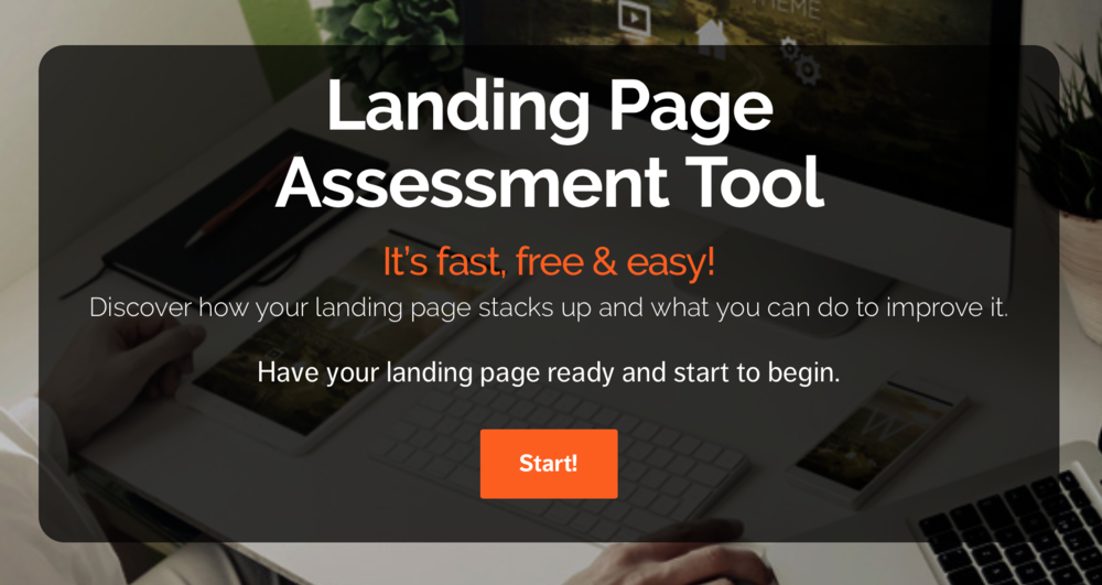 Landing_Page_Assessment.png