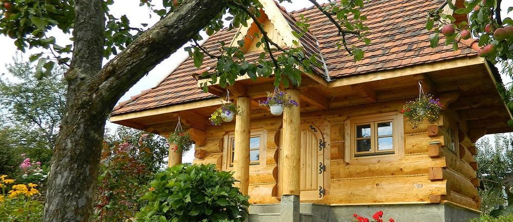 4-jas-i-malgosia-dom-z-bali-1260x545.jpg
