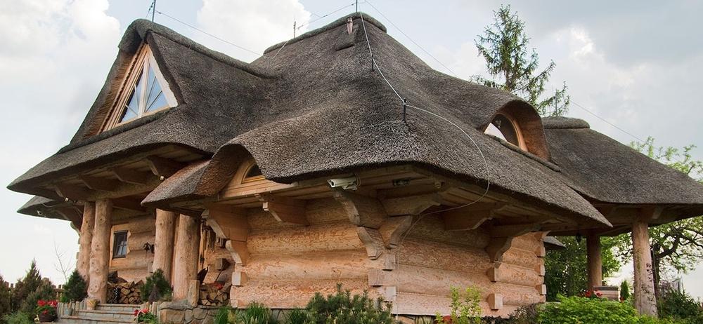 4-skorusa-dom-z-bali-1260x545.jpg