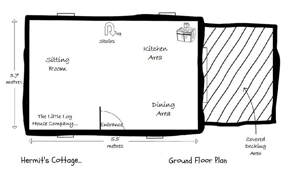 Hermit s Cottage Grd Floor-page-001.jpg