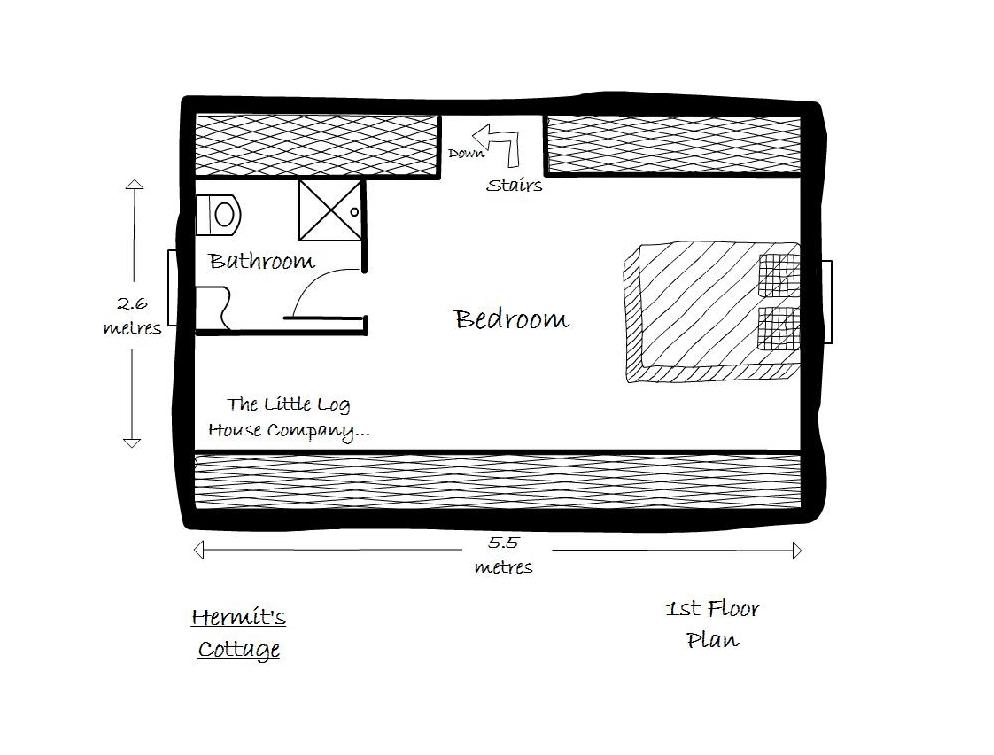 Hermit s Cottage 1st Floor-page-001.jpg