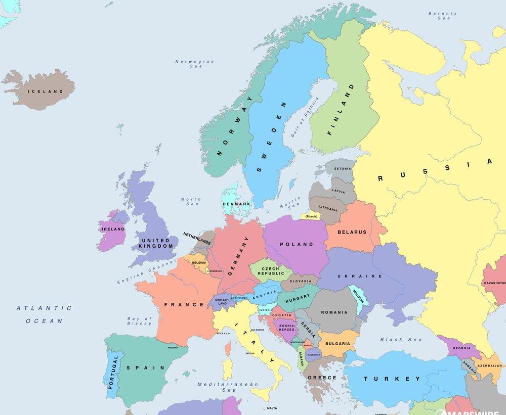 europe-map-miller-large(1).jpg