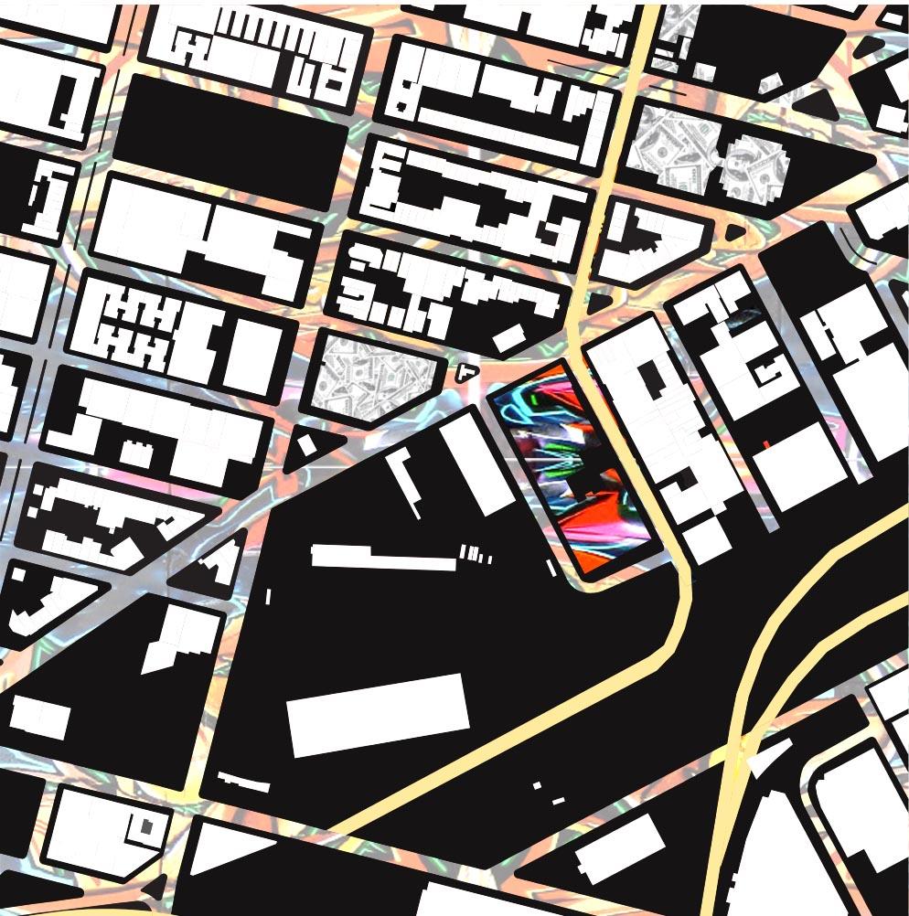 GRAFF MAP JRJ.jpg
