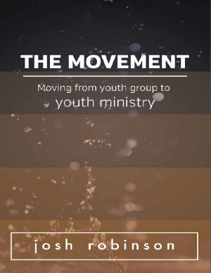 themovementebook.png