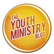 TheYouthMinistryBlog-LOGO-Small