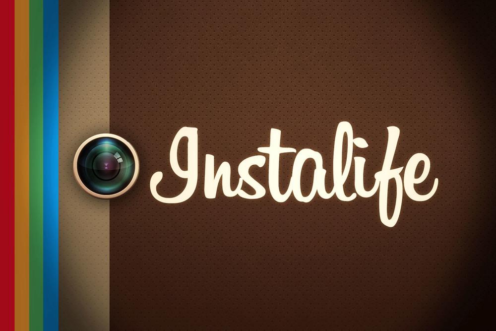 Instalife_4x6.jpg