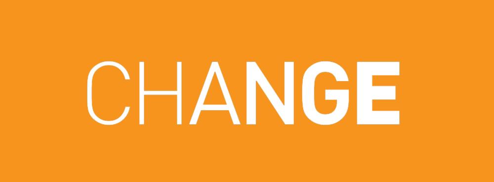 changer copy.jpg