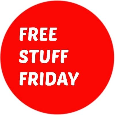 Free_Stuff_Friday_Blog.jpg