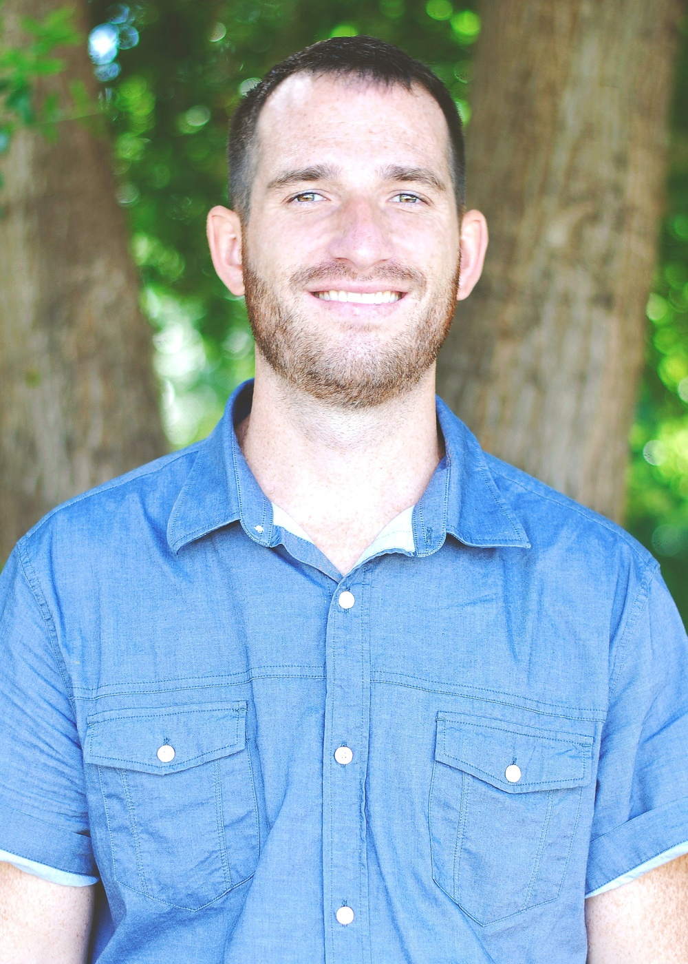 Josh has been serving in student ministry for over 9 years. He is currently the pastor to students at Church @ the Springs in Ocala, Florida. [read more]